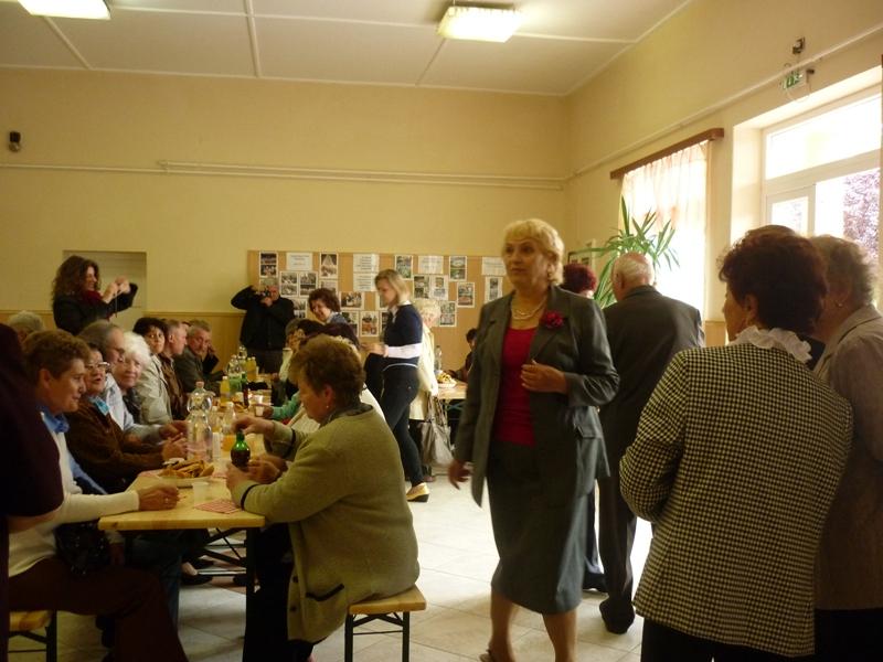Az alábbi galériát nézi: Szlovák Nap - 2013.06.01.